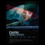 Dark waters, de Todd Haynes