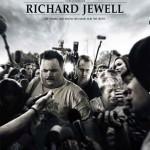Le cas Richard Jewell, de Clint Eastwood