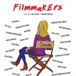 Rencontre avec Julie Gayet et Mathieu Busson lors de la projection FilmmakErs