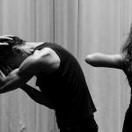 Eighteen de Thierry Micouin, la danse comme fierté de lutte