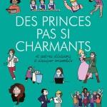 Des princes pas si charmants : quand le féminisme se décline en bd