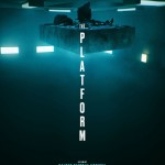 La Plateforme, un film en mode buffet
