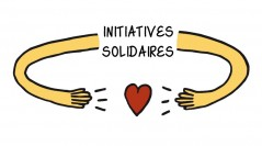 [Solidarité] À Rennes, quelques pistes