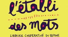 L'Établi des mots : le Blosne accueille une librairie coopérative