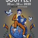 [Concours] Gagnez des billets pour Le Grand Soufflet !