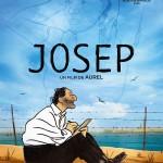 Josep : le crayon résistant