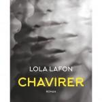 Chavirer, de Lola Lafon