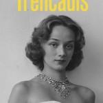 Trencadis :  La vie peau de serpent de Niki de Saint Phalle