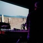 Florian Mona au festival Travelling: un ciné-concert surf et pop