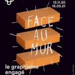 Le musée de Bretagne fait Face au mur