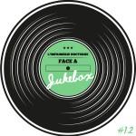 Jukebox #12 : la sélection de mars