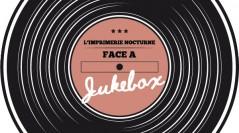Jukebox #13 : la sélection fleurie
