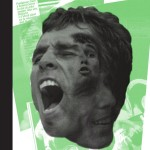 [Terminé] Dans la tête d'Ivan Lendl