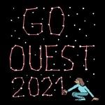 [Terminé] Compilation Go Ouest