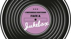 Jukebox #14 : la sélection estivale