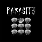 [Terminé] Parasite de She Wolf
