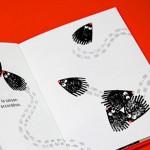 Olivier Philipponneau : animaux et éditions