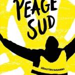 Péage Sud, de Sébastien Navarro