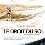 Le droit du sol de Davodeau : 800 km de vertiges