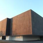 L'Antipode : nouveaux locaux, nouvel envol