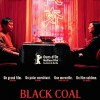 Black coal, un polar chinois de Diao Yinan