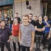 Culture Bar-Bars : mouvement du côté des cafés rennais