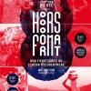 Hors Format 2014 : de Rennes à Nantes