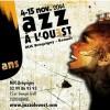 Jazz à l'Ouest 2014 : nouvelle édition funky