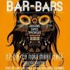 Festival Bar Bars à Rennes : à l'assaut des bistrots !