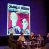 Caricaturistes – Fantassins de la démocratie : ciné-débat aux Champs Libres