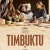 Timbuktu, un film d'Abderrahmane Sissako