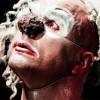Ay-Roop : Circonférence sur le clown au Théâtre du Cercle
