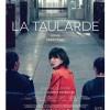 La Taularde, un film d'Audrey Estrougo