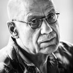 Paroles d'auteur : l'obsession Ellroy aux Champs Libres