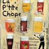La P'tite Chope : premier événement autour des bières locales