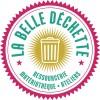 La Belle Déchette tient boutique à Pasteur