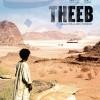 Theeb – La Naissance d'un chef, de Naji Abu Nowar