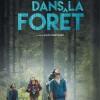 Dans la forêt, de Gilles Marchand