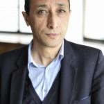 Portrait Travelling #3: Faouzi Bensaïdi, poète et comédien