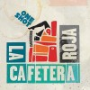 La Cafetera Roja : One shot de bonne humeur