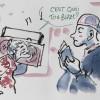 Dooinit VS Rue des livres : la battle !