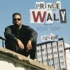 Prince Waly : Junior au Dooinit festival