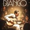 Django, biopic d'Étienne  Comar