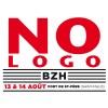[Concours] No Logo : gagnez vos billets !