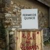 Les Échappés du bal enchantent la ferme de Quincé