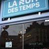 La Nuit des temps s'ouvre à Rennes