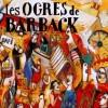 Grand Soufflet: les Ogres de Barback font danser petits et grands