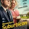 Bienvenue à Suburbicon, de George Clooney et des frères Coen