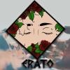 Erato présente Echos 2