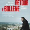 Retour à Bollène, drame de Saïd Hamich